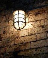 prison_lamp2